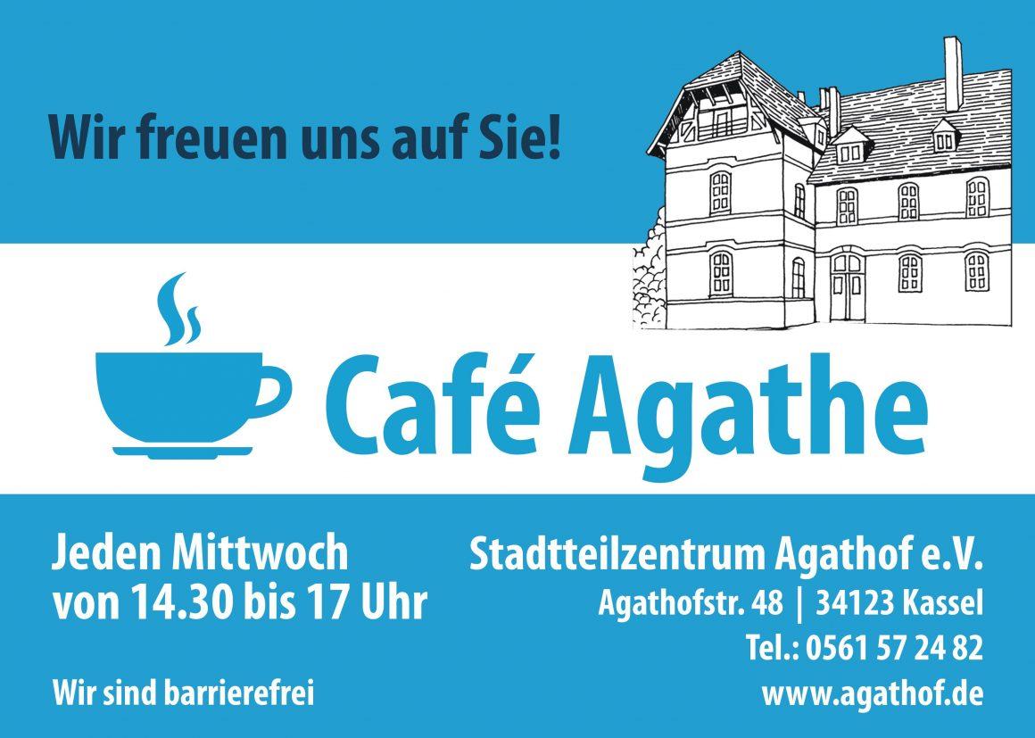 Café Agathe