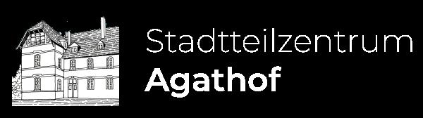 Stadtteilzentrum Agathof